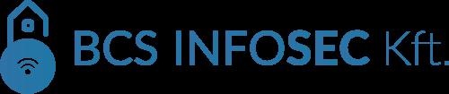 BCS InfoSec Kft.